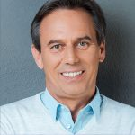 Werner C. | Visa Golf - Visaangelegenheiten, Konsularfragen, Legalisierung und Übersetzungen